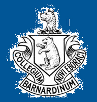 Barnard College seal