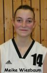 Photo of Meike Wiesbaum from http://www.tuszuelpich.de/basket/index2.php?umgebung=newsposter%7Ceinzeln(1140614694)