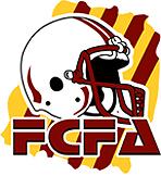 FCFA, Federacion Catalana de Futbol Americano