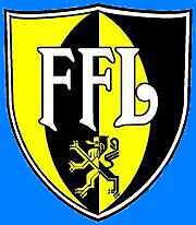Flemish Football League (FFL)
