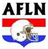 AFLN logo