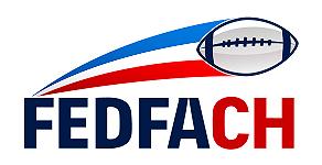 FEDFACH logo.