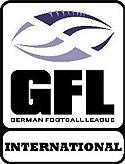 German Football League International (GFLI)