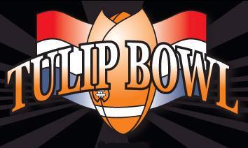 Tulip Bowl logo